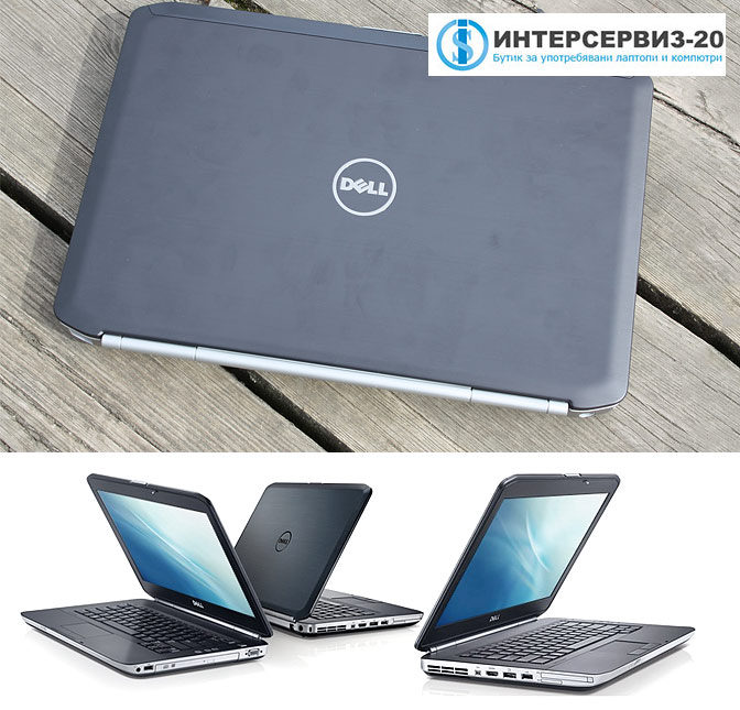 laptop-vtora-raka-dell-latitude-e5420