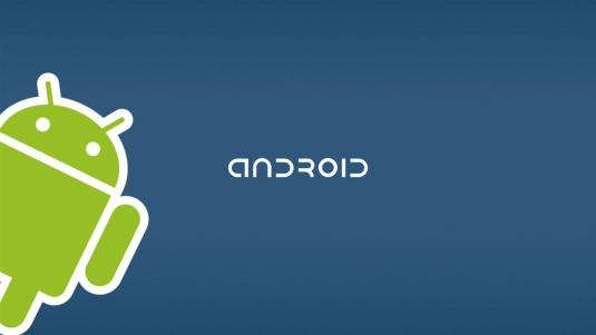 Приложения за Андроид